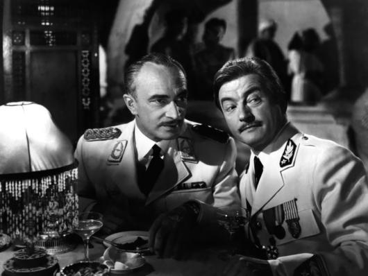 Casablanca-corruptionhangsout